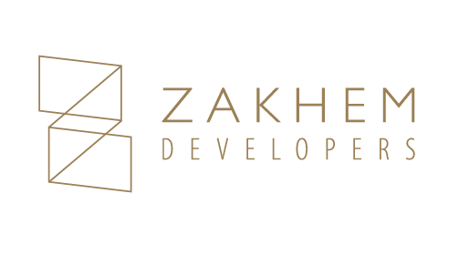 Zakhem Developers