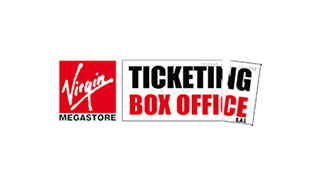 Virgin Box Office