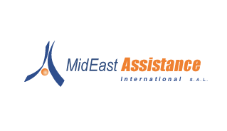 MidEast Assistance International SAL