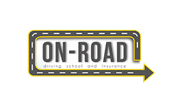 On Road Driving School