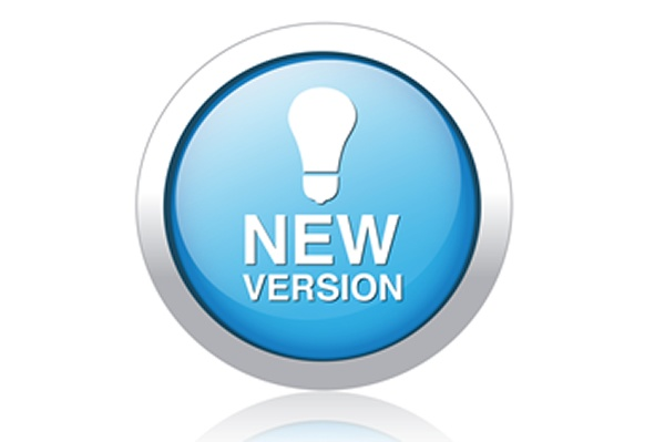 Versioning Releases