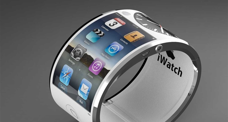 "Study: The users of the ""Apple"" smart watch don't advice to buy it"