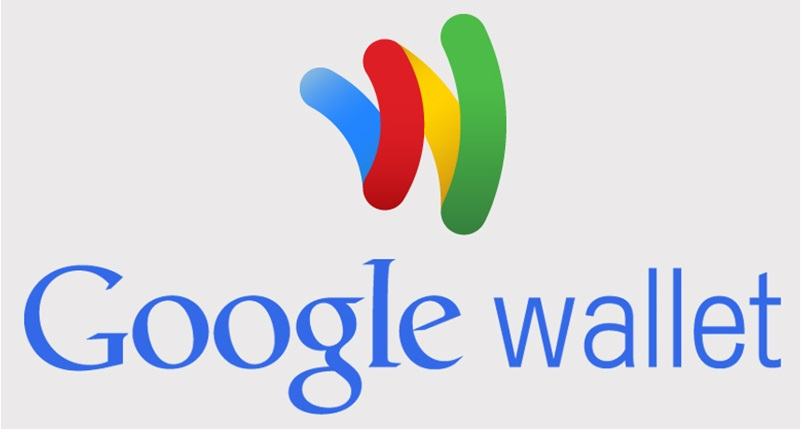 The new Google Wallet from google