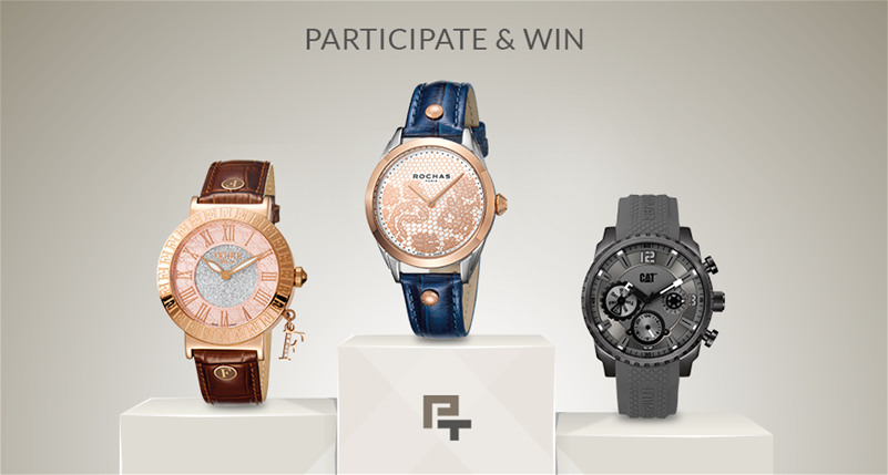 Softimpact Launches Perfect Timing's Marketing Campaign online.