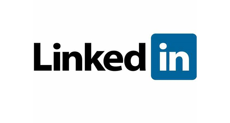 LinkedIn has released 'Trending Storylines'