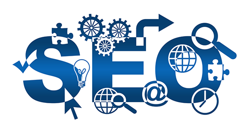 Your business certainly needs a SEO