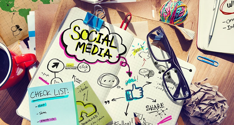Why you need a professional social media agency