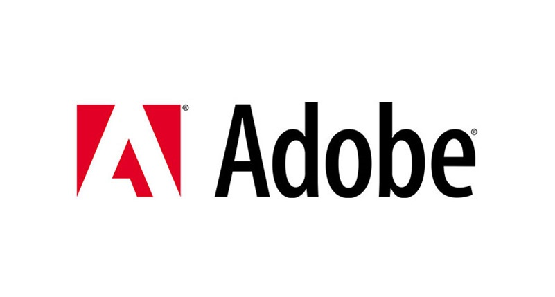 Adobe took off new updates for Illustrator CC and InDesign CC