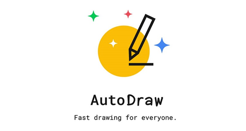 Google AutoDraw Instantly Transforms Your...