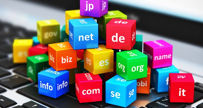 Tips for picking attractive domain names
