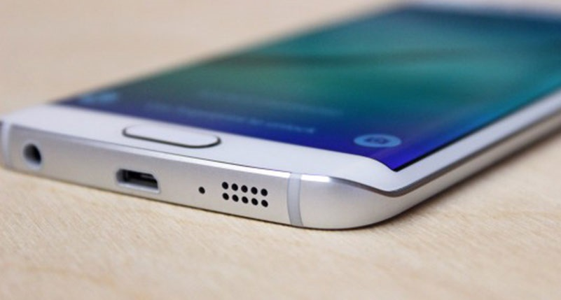 Defect in the Samsung Galaxy allows hackers to...