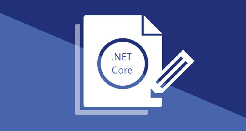 What is .NET Core and how does it boost your online performanceæ