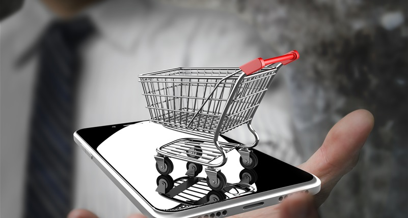 Now it's the time to have an E-Commerce website in Lebanon!