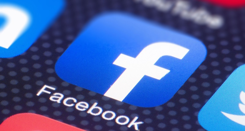 Will your business be affected by the newest Facebook updatesæ