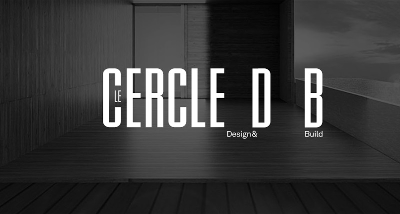 Softimpact gives Le Cercle's website a brand new...