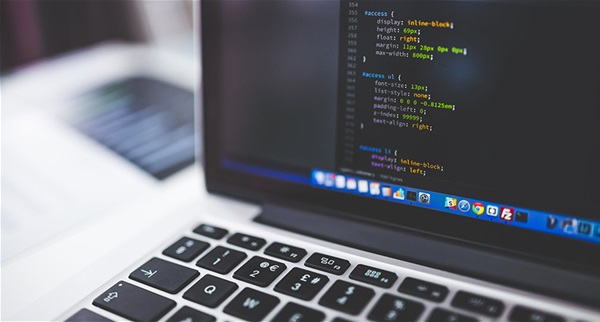Current web development techniques and trends in Lebanon for 2019