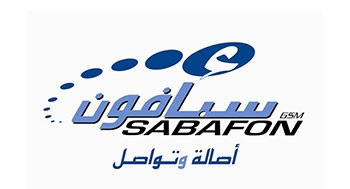 Manage your Sabafon account anytime anywhere!