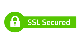 SSL Certificates are becoming essential in the online shopping Industry