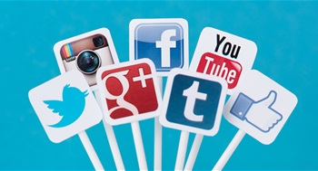 Grow your brand awareness in Lebanon through these social media platforms