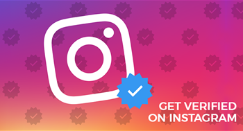 Easy Steps to Apply for a Verified Badge on Instagram!