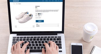 8 benefits of E-Commerce websites