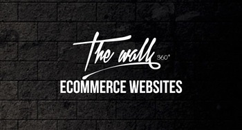 TheWALL 360 | Introducing E-Commerce for retailers and products