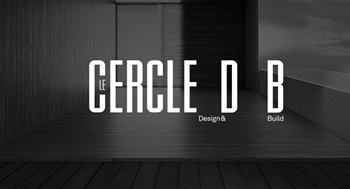 Softimpact gives Le Cercle's website a brand new facelift