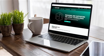 Softimpact got the chance to design and develop HDSI Cyprus new website!