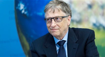 Bill Gates reveals ... these are the most prominent challenges that we will face after Corona