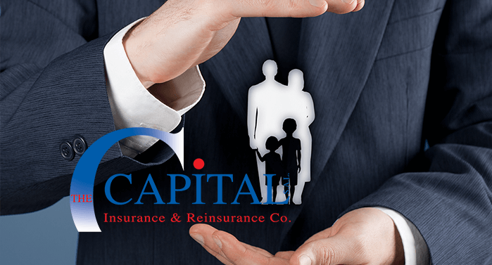 The Capital Insurance