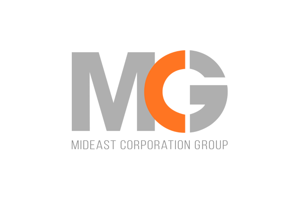 Mideast Corporation Group